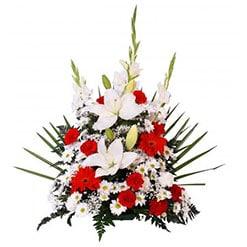 Funerarios
